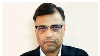 Industry should make pricing of economic merchandise clear: RBI's Rabi Sankar