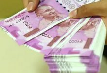7th Pay Commission: Double bonanza offered for central govt employees from August
