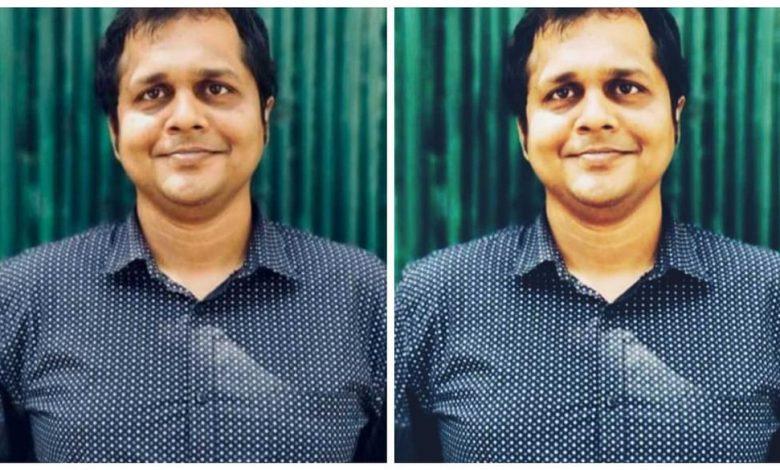 Delhi HC ने कार्यकर्ता साकेत गोखले को लक्ष्मी पुरी के खिलाफ कथित मानहानिकारक ट्वीट हटाने का निर्देश दिया