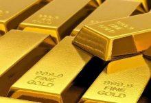 Gold Price Today: सोना लगातार हो रहा सस्ता