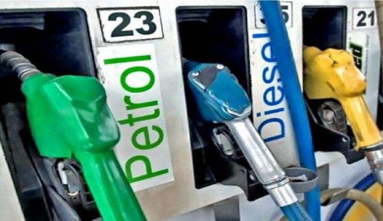 Petrol-Diesel prices stalled after continuous hike, know today