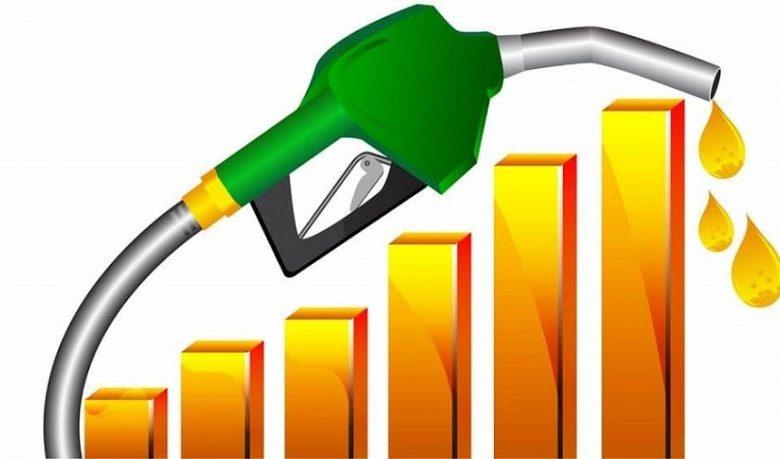 Petrol prices: 2 दिन की राहत के बाद आज फिर बढ़े पेट्रोल के दाम, जानें आज का भाव