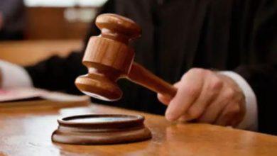 नेशनल लोक अदालत में राजस्व के 9794 मामले निराकृत
