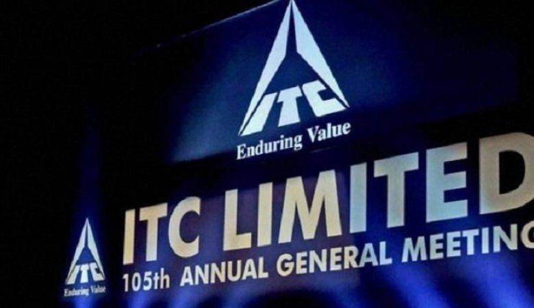 आईटीसी अधिग्रहण की तलाश के लिए विघटनकारी व्यापार मॉडल में 2 बिलियन अमरीकी डालर का निवेश करेगी