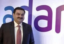 Another Adani Group company to be listed in stock market, 4500 crores to be raised from IPO