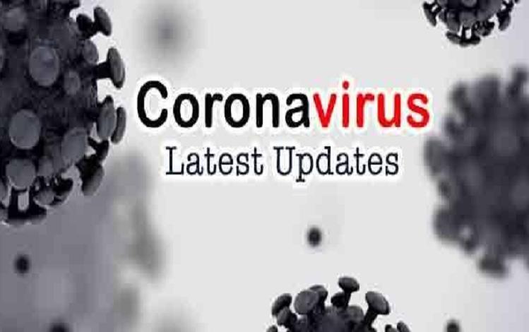 Delhi Corona Update Last 24 Hours : दिल्ली में रविवार को कोरोना संक्रमण दर पहले के मुकाबले बढ़ी, बीते 24 घंटे में सामने आए कोरोना वायरस के 85 नए रोगी, सक्रिय मरीजों का आंकड़ा बढ़कर इतना पहुंचा?