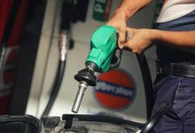 Petrol-Diesel prices released across the country, know today