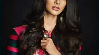 Pooja Hegde shares experience working with Ranveer Singh and Rohit Shetty in