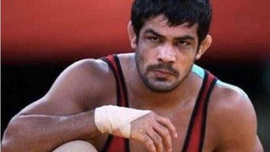 Sagar Dhankhar murder: Sushil Kumar