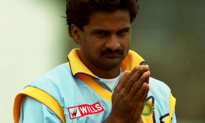 Srinath: इंजीनियरिंग की पढ़ाई करने वाले श्रीनाथ, कैसे बने भारत के सबसे सफल तेज़ गेंदबाज़ ?
