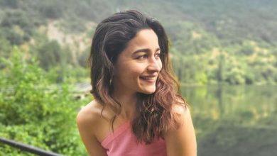 देखें: आलिया भट्ट ने इंस्टाग्रामपर शेयर की अपनी लेटेस्ट  फोटोज