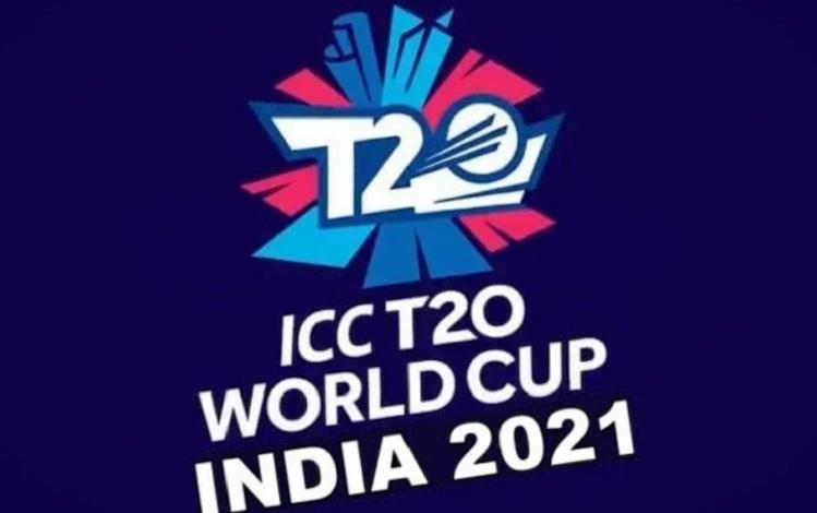 आईसीसी ट्वेंटी-20 क्रिकेट वर्ल्डकप में जीत को लेकर लगाए जा रहे प्रिडिक्शन, आकाश चोपड़ा ने इन चार टीमों को बताया सेमीफाइनल का दावेदार, ये टीम जीतेगी ट्वेंटी-20 वर्ल्डकप ?
