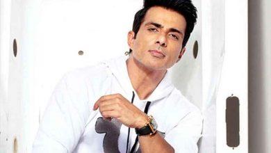 आयकर विभाग ने अभिनेता सोनू सूद के खिलाफ जांच का दायरा बढ़ाया, कई परिसरों पर छापा मारा