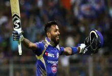 आलराउंडर Hardik Pandya का विस्फोट, पंजाब पर जीत से मुंबई की उम्मीदें कायम