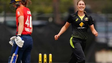 आस्ट्रेलियाई तेज गेंदबाज व्लेमिक भारत के खिलाफ श्रृंखला से बाहर
