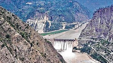 पटेल इंजीनियरिग को तीस्ता-6 पनबिजली परियोजना के लिए 1,251 करोड़ रुपये का ठेका मिला