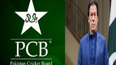पाकिस्तान और न्यूजीलैंड के बीच वनडे सीरीज रद्द होने पर PCB नाराज, बोर्ड ने कहा – न्यूजीलैंड क्रिकेट बोर्ड ने एकतरफा फैसला लिया, पाक पीएम ने सुरक्षा का दिया आश्वासन