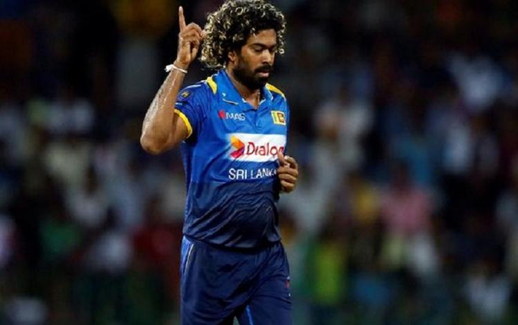श्रीलंका के करिश्माई गेंदबाज लसिथ मलिंगा ने ट्वेंटी-20 क्रिकेट से लिया संन्यास