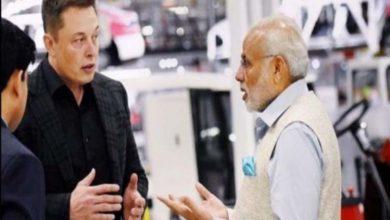 सरकार ने टेस्ला से कहा, पहले भारत में विनिर्माण शुरू करे, फिर कर रियायत पर होगा विचार: सूत्र