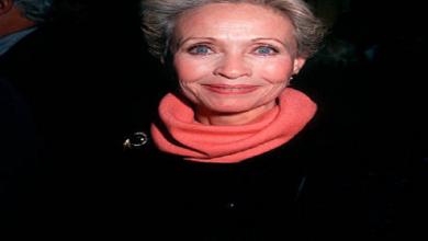 हॉलीवुड के गोल्डन एज की बेहतरीन सिंगर-एक्ट्रेस जेन पावेल का 92 साल की उम्र में निधन, 5 शादियां की, एलिजाबेथ टेलर की पहली शादी में ब्राइड्समेड भी बनीं थी