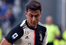 Juventus की संघर्षपूर्ण जीत, चोटिल हुए Paulo Dybala