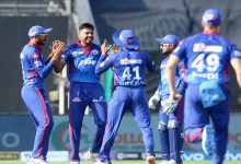 KKR को हराकर प्लेआफ में जगह पक्की करना चाहेगी Delhi Capitals