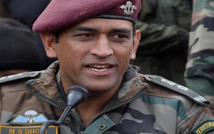 New Role Of Captain Cool : ट्वेंटी-20 क्रिकेट विश्वकप में टीम इंडिया के मेंटर बने एमएस धोनी को मोदी सरकार ने दी एक और बड़ी जिम्मेदारी, रक्षा मंत्रालय की इस उच्च स्तरीय समिति में किया शामिल ?