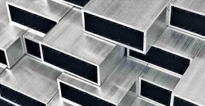 एल्युमीनियम की वैश्विक कीमत 13 साल के उच्चतम स्तर पर पहुंची