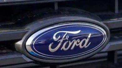 फोर्ड कार डीलराें पर बड़ी आफत, लग सकता है शोरूम में ताला,कर्मचारी भी हाेंगे बेराेजगार
