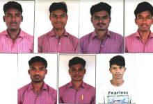 देश की सबसे बड़ी इंजीनियरिंग परीक्षा में बीजापुर के बच्चों ने लहराया परचम