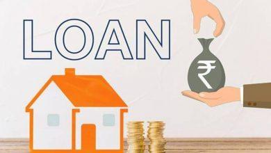 इंडिया पोस्ट पेमेंट बैंक ने आवास ऋण के लिए एचडीएफसी से समझौता किया
