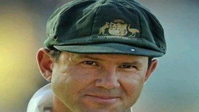 टीम India का कोच नहीं बनना चाहते Ricky Ponting, BCCI को किया इंकार