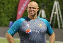 मैच में भारतीय बल्लेबाज पाकिस्तान के गेंदबाजों की तेज गेंदों से पार नहीं पा सके : Matthew Hayden