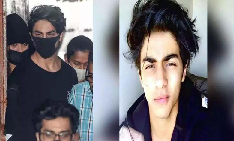 Cruise Drugs Party Case : Aryan Khan समेत 8 आरोपियों को 14 दिन की न्यायिक हिरासत में भेजा जेल, कल सुबह 11 बजे होगी सुनवाई