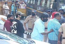 Drugs case : आर्यन खान को बड़ा झटका, मुंबई कोर्ट ने 30 अक्टूबर तक बढ़ाई न्यायिक हिरासत