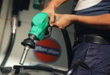 10 दिनों में ही फिर बढ़े पेट्रोल-डीजल के दाम, दिल्ली में 35 पैसे प्रति लीटर की बढ़ोतरी