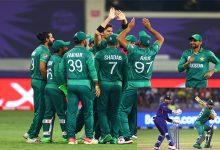 T20 वर्ल्ड कप: भारत की पहले ही मैच में शर्मनाक हार, पाकिस्तान ने 10 विकेट से दी मात