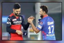 T20 World Cup से पहले Kohli-Pant के बीच हुई मजाकिया नोकझोंक
