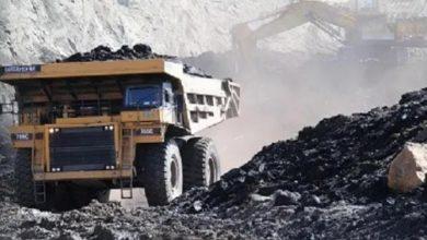एसईसीएल से नहीं मिलेगा कोयला, रोलिंग मिल, स्पंज आयरन प्लांट पर तालाबंदी का खतरा