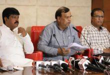 भाजपा ने अब मृतक के परिजनों को एक करोड़ मुआवजा देने की रखी मांग, कांग्रेस ने कहा- स्तरहीन राजनीति